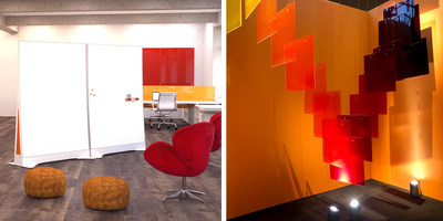Clarus Honored At Interior Design Magazine S Best Of Year Awards Markets Insider