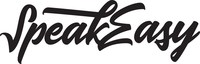 Speakeasy Cannabis Club Ltd. (CNW Group/Speakeasy Cannabis Club Ltd.)
