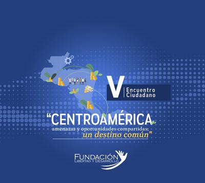 En marzo de 2020 Guatemala será la sede para discutir la Integración Económica de Centroamérica.