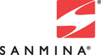 Sanmina Reports First Quarter Fiscal 2021 Financial Results...