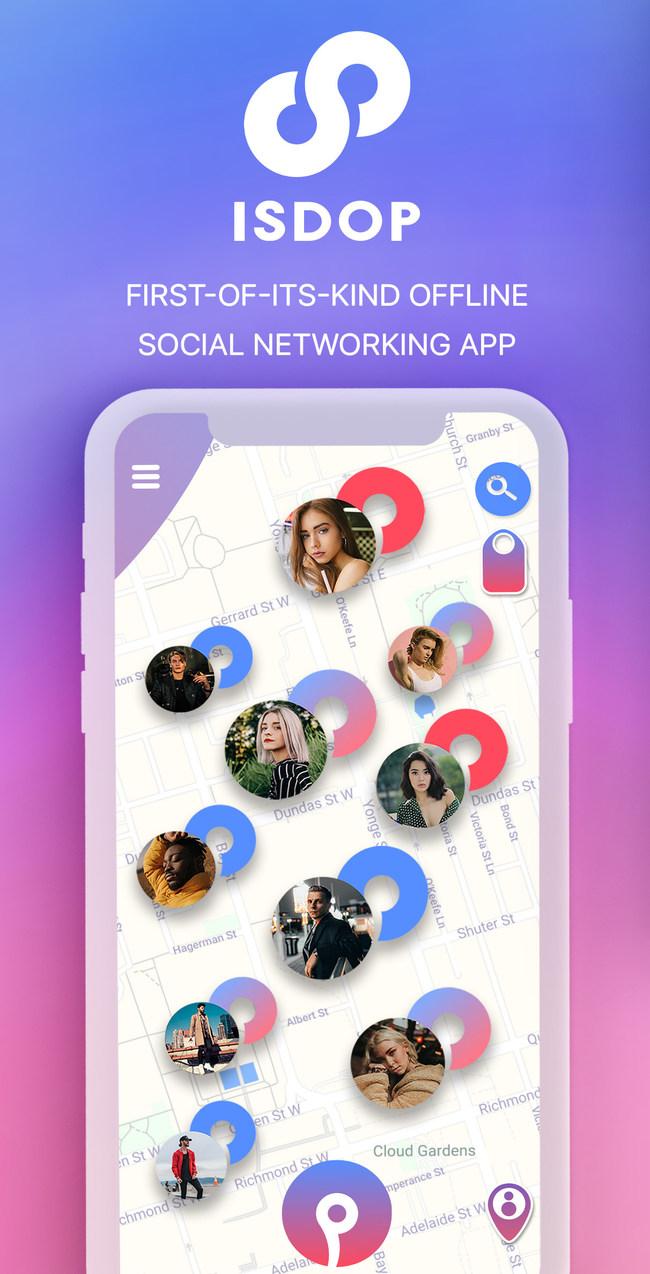 Event dating app belgium singles dating site