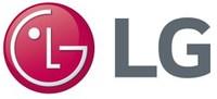 LG Electronics Canada (CNW Group/LG Electronics Canada)