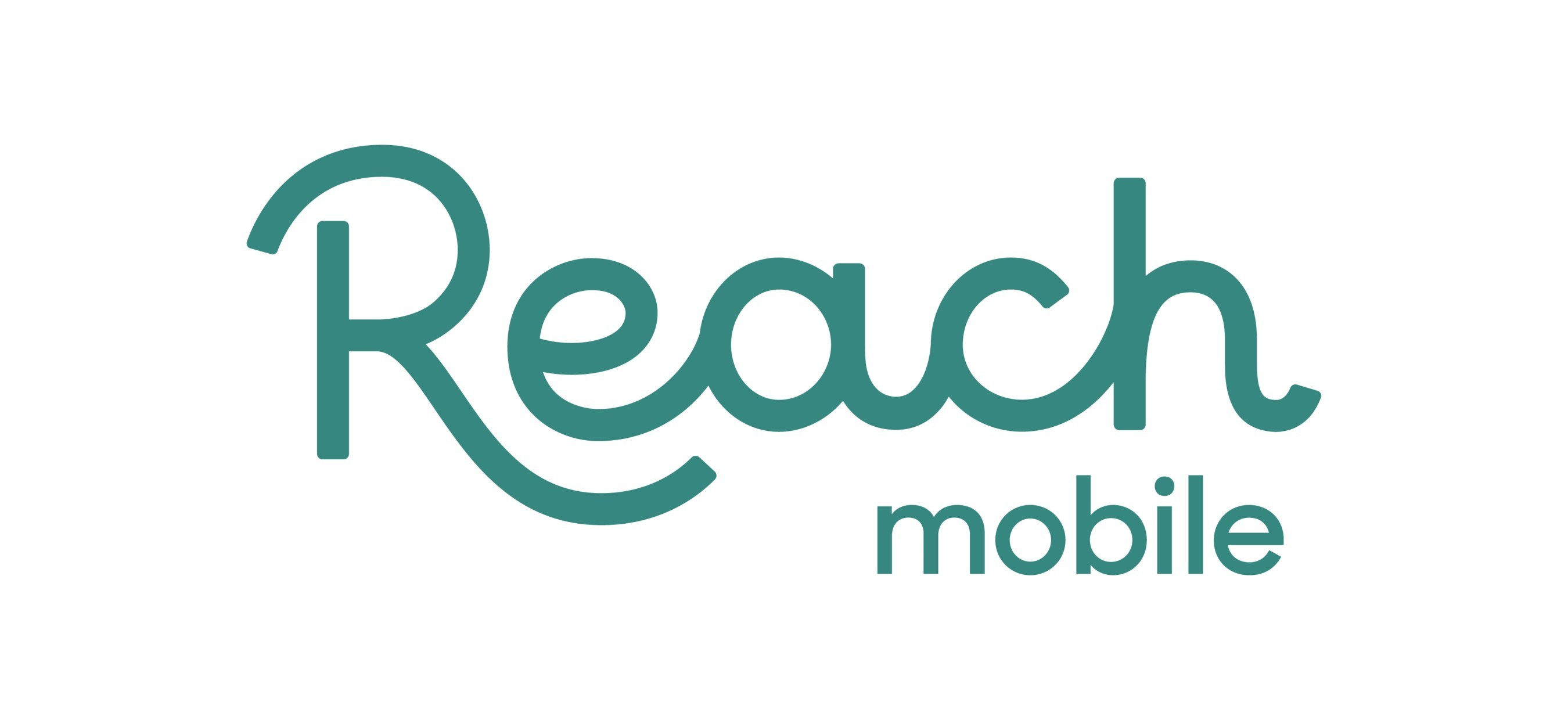 Study by Reach Mobile and Purdue Professor Finds Consumers With 'Unlimited Data' Could Overpay by Thousands
