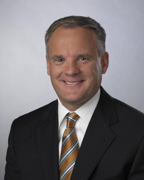 James K. Kamsickas
