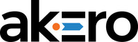 Akero Therapeutics, Inc. Logo (PRNewsfoto/Akero Therapeutics, Inc.)