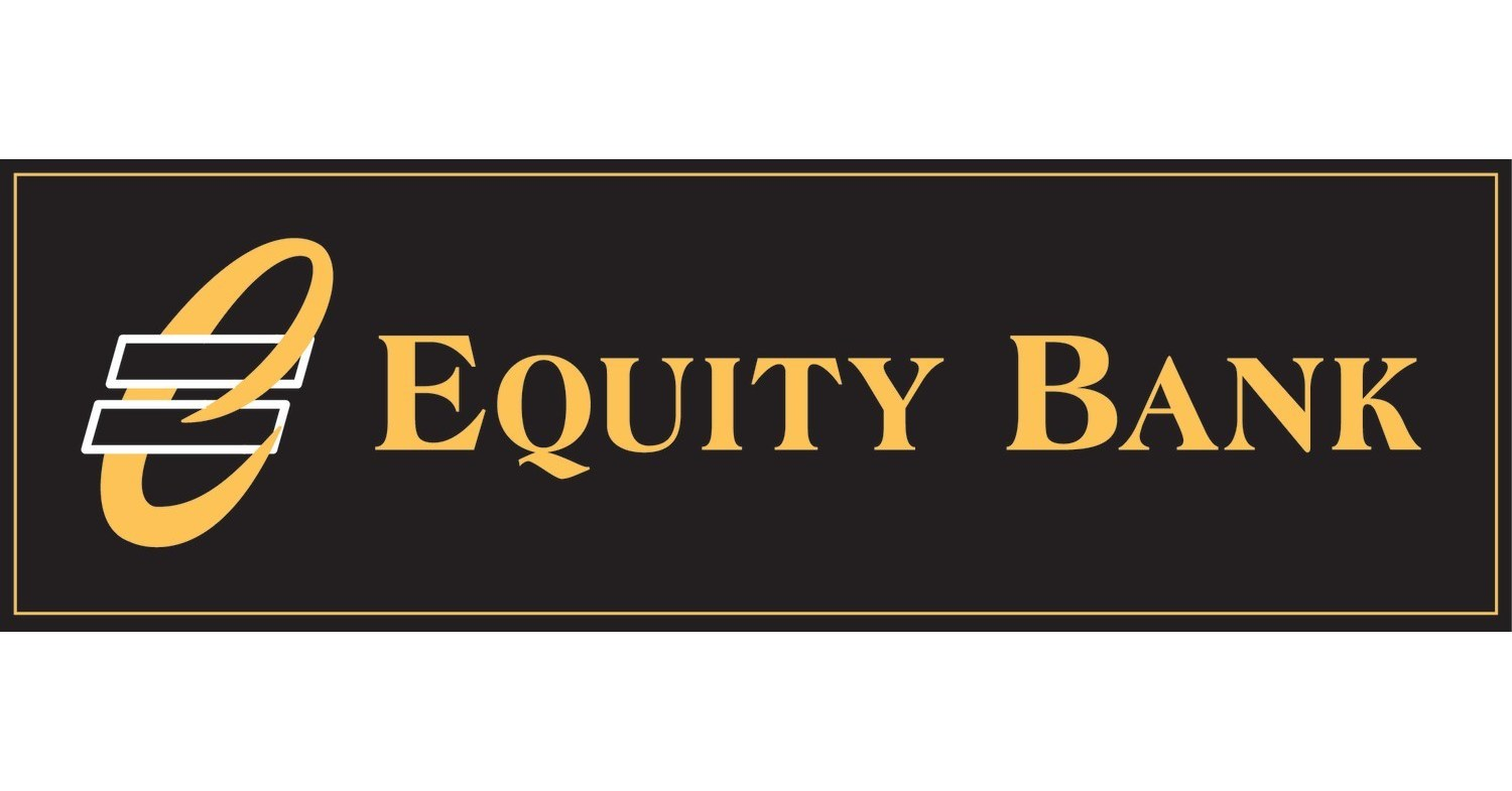 www equitybank com internet banking