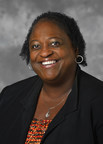 HAP Names Pamela Cleveland Chief Compliance Officer