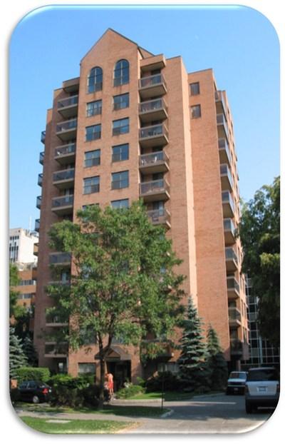 77 Roehampton Avenue, Toronto (CNW Group/Starlight Investments)