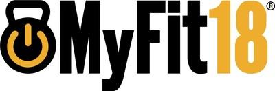 www.myfit18.com