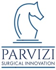 Parvizi Surgical Innovation Announces Investment And Partnership With Efferent Health, LLC