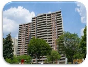 125 Bamburgh Circle, Toronto (CNW Group/Starlight Investments)