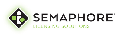 Semaphore Licensing Solutions