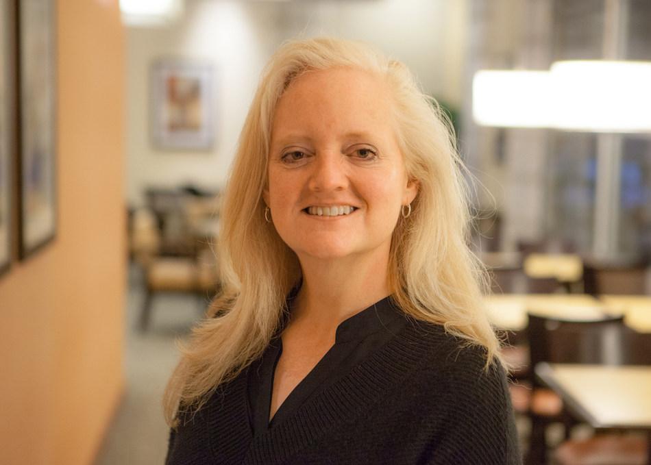 Impartner announces new chief marketing officer, promotes Kerry Desberg to lead global marketing organization.