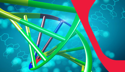 Merck's foundational CRISPR intellectual property will be used to develop CRISPR-edited cell lines, which can help determine drug efficacy and toxicity