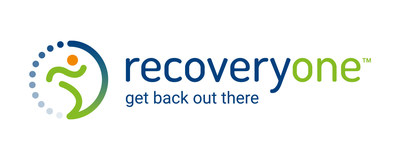 RecoveryOne is the new name for Trainer Rx, a leader in recovery from musculoskeletal conditions since 2014.
