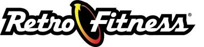 (PRNewsfoto/Retro Fitness)