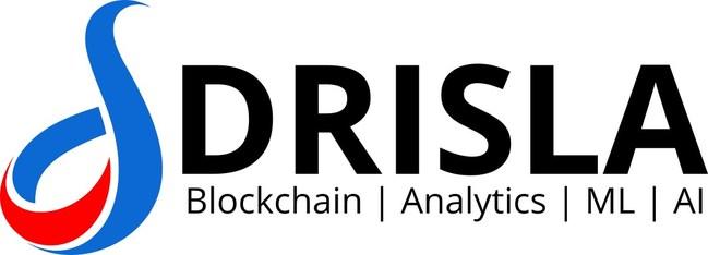 Drisla Logo