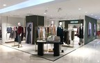 WHP Global Further Expands Anne Klein with New Partnership in Mexico