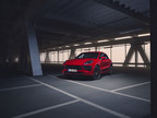 2020 Porsche Macan GTS Announced