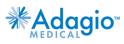 Adagio Medical Raises .5 Million In Series E Financing