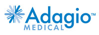 Adagio_Medical_Logo