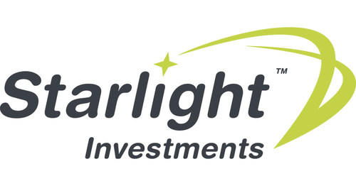 Starlight Investments (CNW Group/Continuum REIT)