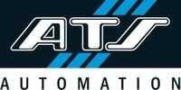 ATS Automation Tooling Systems Inc. (CNW Group/ATS Automation Tooling Systems Inc.)