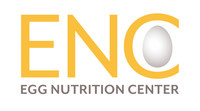 Egg Nutrition Center Logo