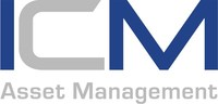 ICM Asset Management (CNW Group/ICM Asset Management)