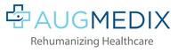 Augmedix Logo
