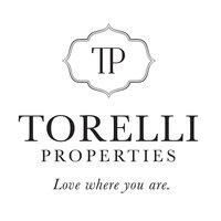 Torelli Properties Logo