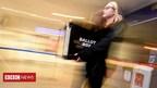 Tecnologia de geração de linguagem natural da Arria expande cobertura eleitoral da BBC no Reino Unido