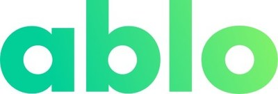 Ablo Logo