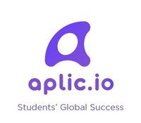 Aplic platform Inc. (CNW Group/Aplic platform Inc.)