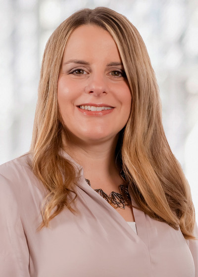 Kathryn Hinderer, D.O., an internal medicine physician in Clarkston, MI, joins the MDVIP network to deliver more personalized primary care.