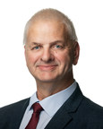 Signant Health Appoints Paul Drake as Chief Compliance and Security Officer