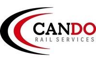Cando Rail Services (CNW Group/Cando Rail Services)