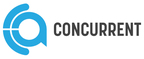 Concurrent Adds Seven New Teams Worth Over $1.1 Billion in Assets ...