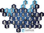 Sapphire Ventures Closes on More than $1.4 Billion in New Capital Commitments