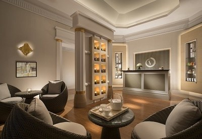 Sands Resorts Macao Introduces Indulgent Festive Spa Treatments at V Retreat and Le SPA'tique
