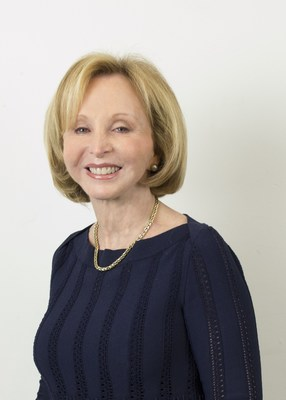 Katherine August-deWilde, a member of TriNet's Board of Directors and Chair of the Compensation Committee, has been recognized as part of WomenInc.'s 2019 list of Most Influential Corporate Board Directors