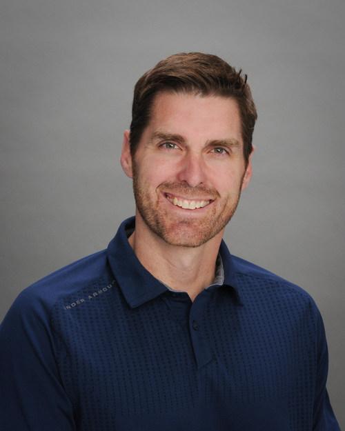 Dr. Davin Lundquist, Chief Medical Officer at Augmedix