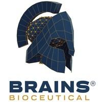 Brains Bioceutical Corp. (CNW Group/Brains Bioceutical)