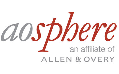 CSS And aosphere Collaboration Takes Global Threshold Management To A New Level