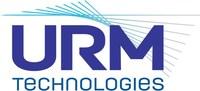 (PRNewsfoto/URM Technologies)