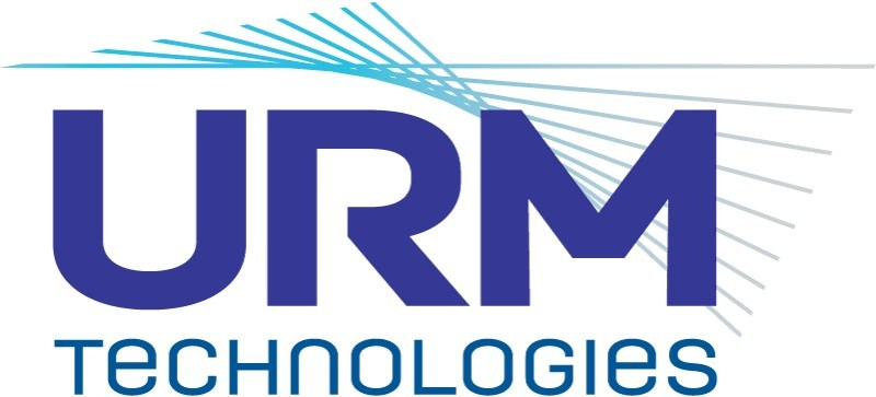 Image result for URM Technologies, Inc. Acquires Digital Image Systems Inc.