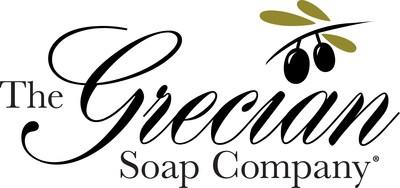 Visit www.greciansoap.com