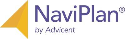 www.advicent.com (PRNewsfoto/Advicent)