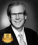 Verisys' John P. Benson Recognized Among Top CEOs in the Nation by Comparably.com