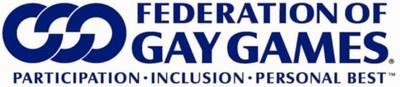 www.gaygames.org